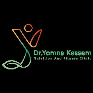 Dr.Yomna Kassem